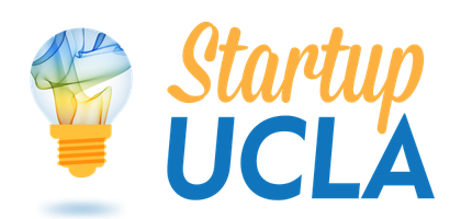 Startup UCLA Fireside Chat: Mike Jones, Founder of Science Inc.