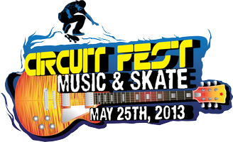 CIRCUIT FEST 2013 (EXCLUSIVE TICKET PACKAGES)