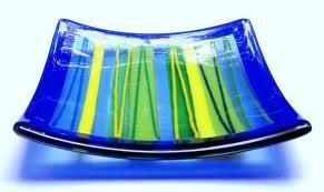 Glass Fusion MONDAY April 15th at 5:30pm