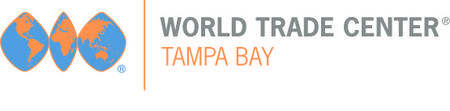 World Trade Center Tampa Bay Annual Director's...