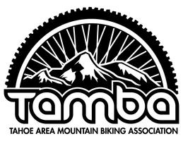 MTB Tahoe 2013 - Camp, Build and Ride Weekend