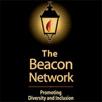 The Beacon Network Forum - Gaining Perspectives: A One...