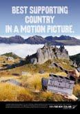 Picturing Settlement: New Zealand Cinema and the Look...