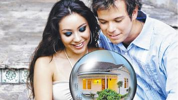 Home Buyers Successfully Owning