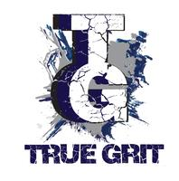 True Grit Paintball Tournament