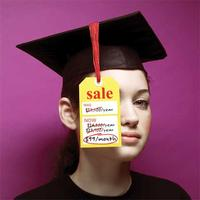 Lower the Cost of College! sponsored by Elizabeth...