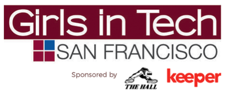 Girls in Tech SF: Dinner at the Hall
