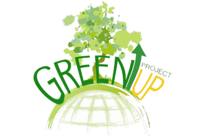 Project GreenUP: Green Ideas Festival