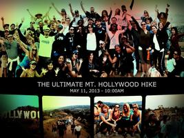 The Ultimate Mt. Hollywood Hike