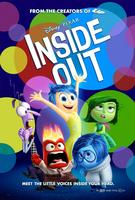 Looking 'Inside Out' with PIXAR filmmakers