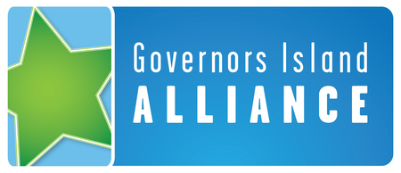 Governors Island Alliance Gala 2013