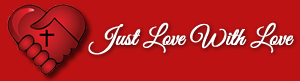 """Just Love with Love present """"Investing in Yourself""""..."""