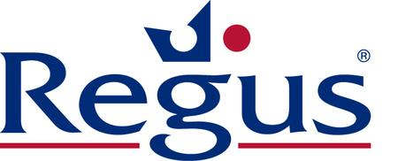 Join Regus for a special Networking Event