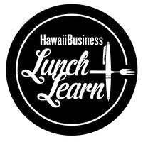 Lunch & Learn: Small Business Think Tank