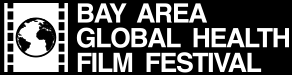 Bay Area Global Health Film Festival