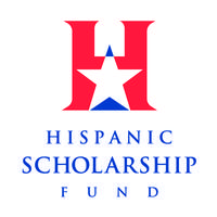 Silicon Valley Hispanic Youth Institute Volunteer...