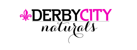 Derby City Naturals INHMD Event Louisville, KY