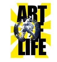 Art of Life BJJ Charity Tournament