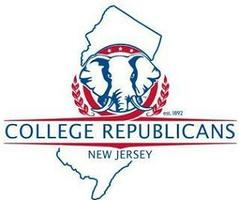 NJCR Annual State Convention at Rutgers University