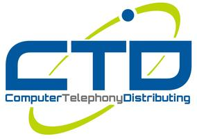 CTD: Unified Communications Made Simple- Santa Anna