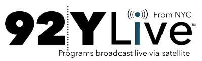 92Y Live! Time To Lead: A Blueprint for the Middle...