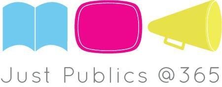 Op-Ed Pieces and Pitches: Framing Research for Public...