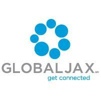 GlobalJax Welcome Reception