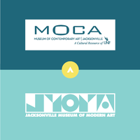 Shared History: The Story of MOCA