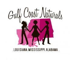 GCN's Int'l Hair Meetup Day 2013 presented by Natural...
