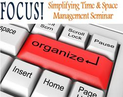 Focus Life Seminars