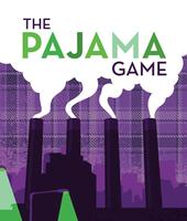 "PMC:            Special Invitation ""The Pajama Game"""