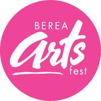 2013 Berea Arts - What's Cooking?  Garden Party and...