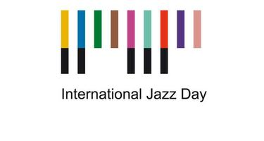 Celebrate UNESCO International Jazz Day in SF