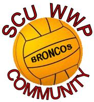 SCU Women's Water Polo Alumni Game and Endowment...