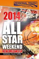All-Star Weekend Packages