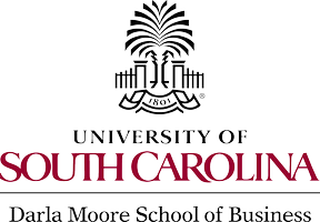 USC Moore School of Business Professional MBA Informati...