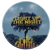 Light Up The Night: A Benefit For Descanso Gardens