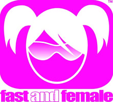 Fast and Female Athletic Camp - Bend, Oregon