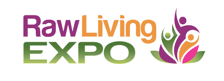 Raw Living Expo 2014