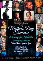 The Paul Harville Group Presents: A Mothers Day...