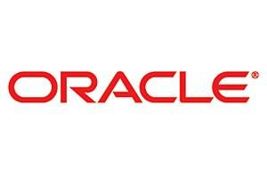 Register your interest to attend our Oracle Hiring...