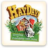 HayDay Vacation Bible School