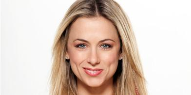 ILIZA SHLESINGER - 4 Shows*********Thur, June 20th thru...