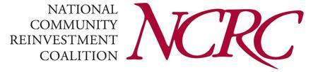 2014 NCRC Annual Conference
