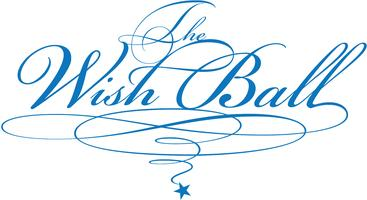 The Wish Ball