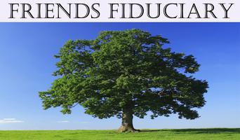 Friends Fiduciary 2013 Annual Investors Meeting