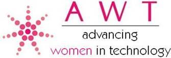 AWT May Fundraiser - Women in Leadership