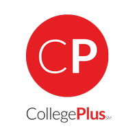 CollegePlus comes to THSC! (The Woodlands, TX)