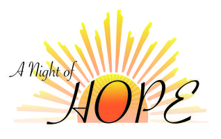 A Night Of Hope: Fundraiser Benefitting Clinic at a...