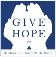 GIVE HOPE: An Evening Benefitting Midland Children in...